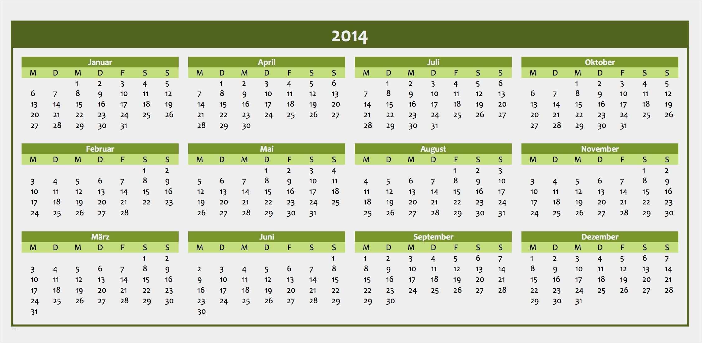 33 Luxus Rechnungsausgangsbuch Excel Vorlage Bilder In 2020 Excel Vorlage Vorlagen Anschreiben Vorlage