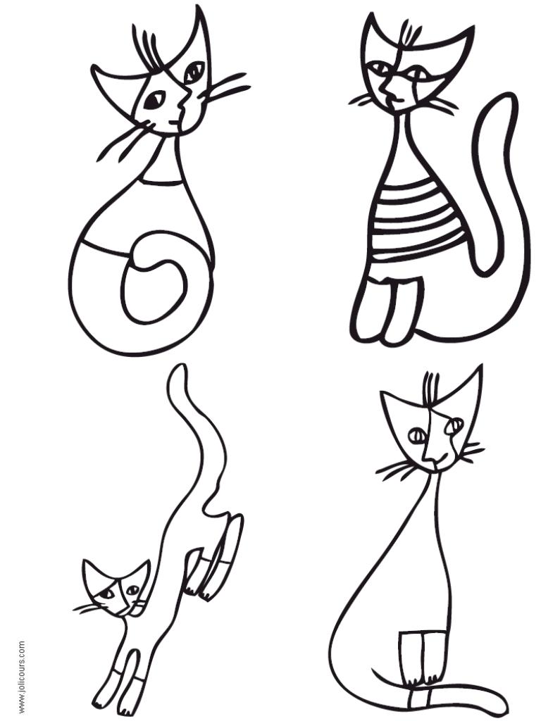 Pin Von Luzgarda Serrano Diaz Auf Katzen In 2020 Rosina Wachtmeister Wachtmeister Katze Malen