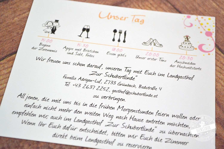 Text Hochzeitseinladung Vorgang In 2020 Einladung Hochzeit Text Einladungskarten Hochzeit Text Hochzeitseinladung Text