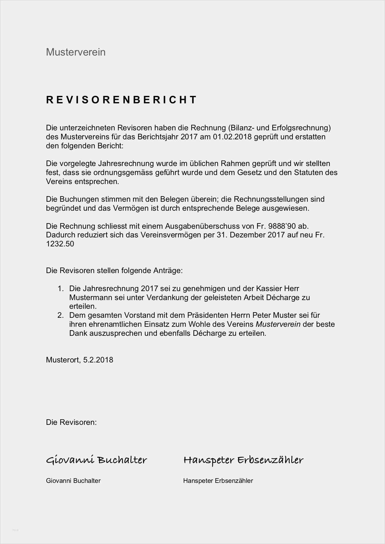50 Suss Rucktritt Eines Vorstandsmitgliedes Im Verein Vorlage Ideen Vorstand Anschreiben Vorlage Verein
