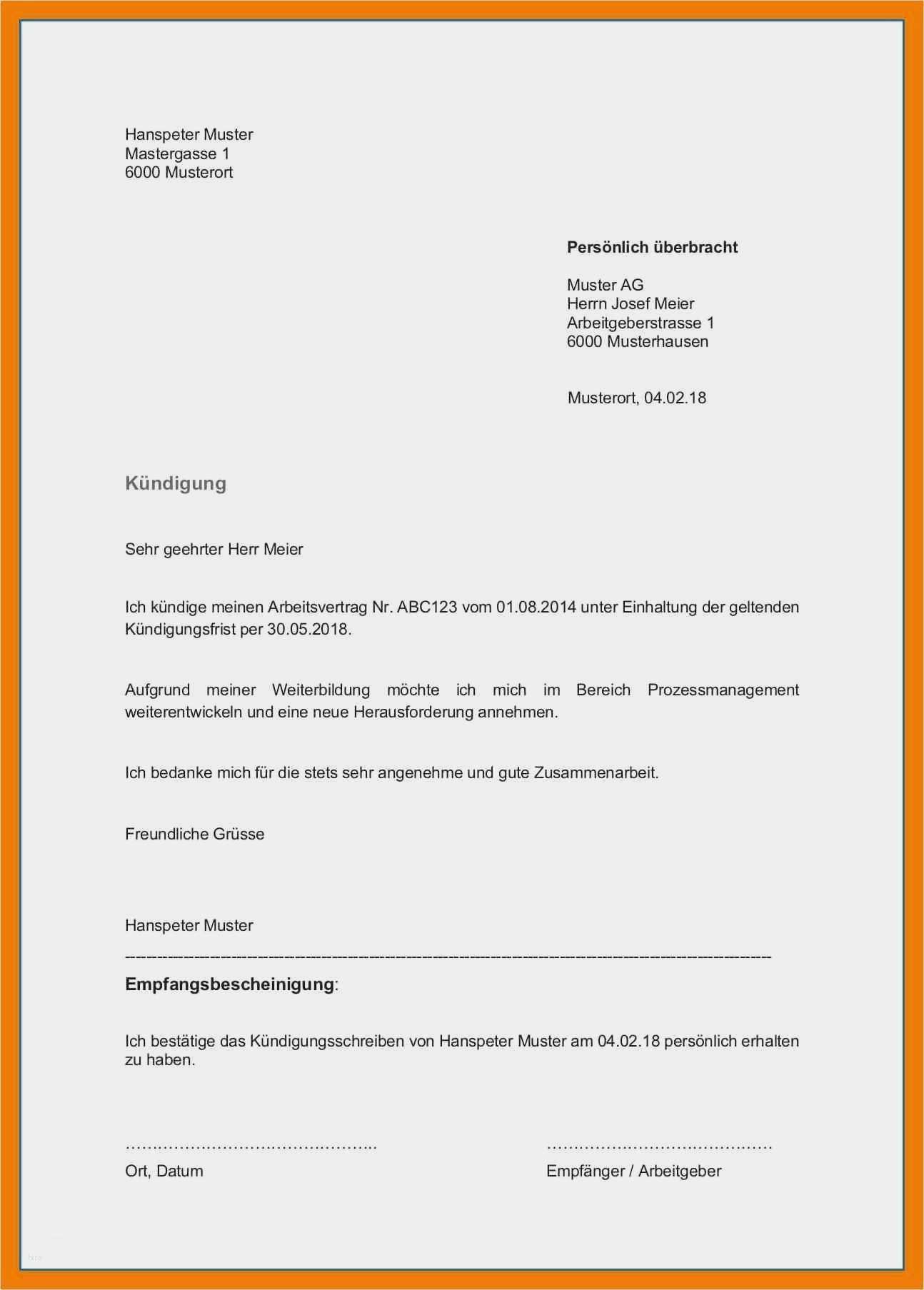 39 Beste Vorlage Briefbogen Ideen Kundigung Arbeitsvertrag Vorlage Kundigung Arbeitsvertrag Kundigung Schreiben