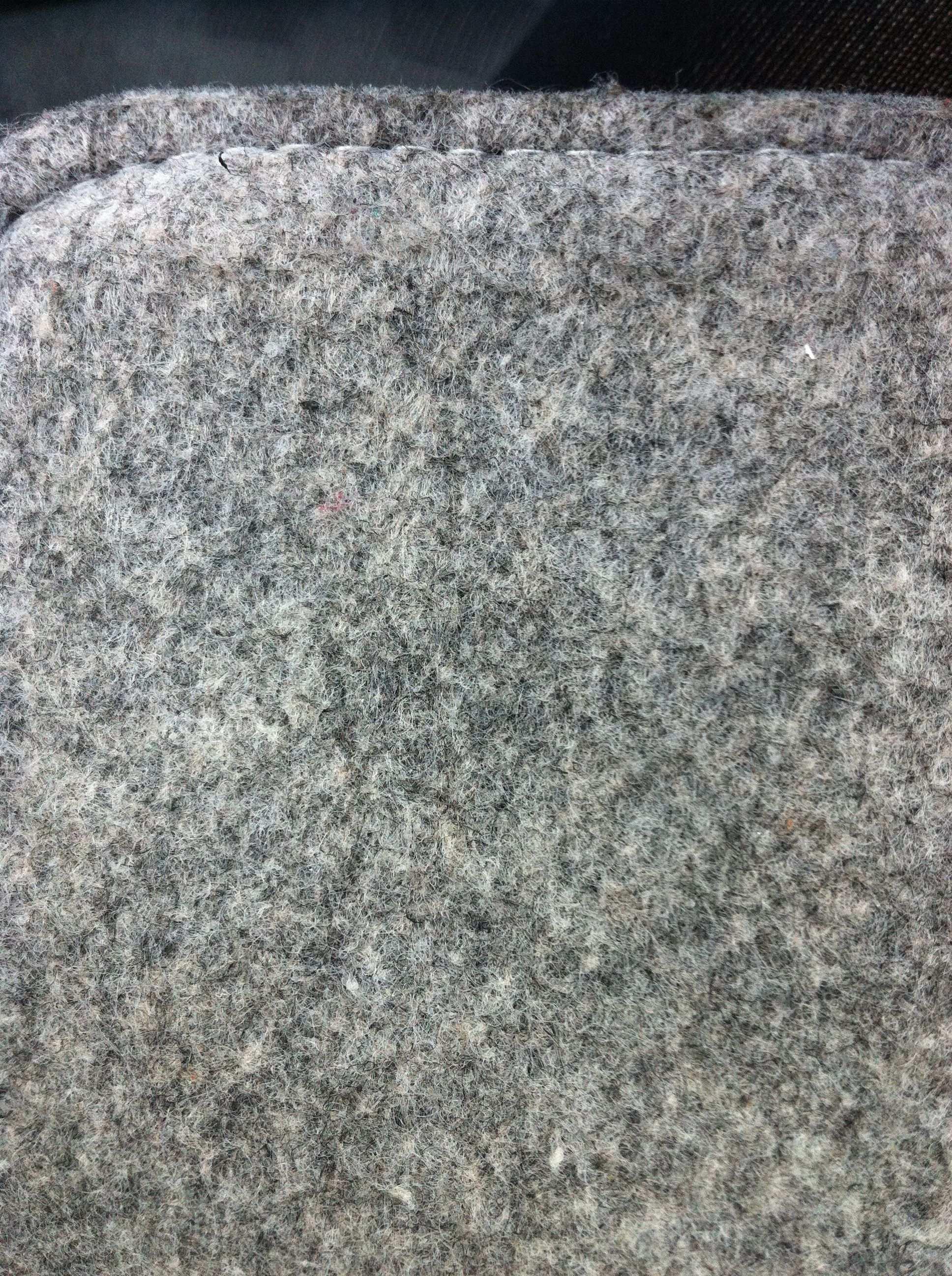 Flannel Nahaufnahme Mit Pfeffer Und Salz Muster Nahaufnahmen Muster Texturen