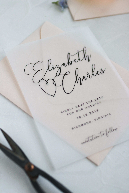 Kostenlose Druckbare Download Weihnachtsfeier Einladung Plakat Vorlage Christmas P In 2020 Free Wedding Printables Free Wedding Invitations Save The Date Templates