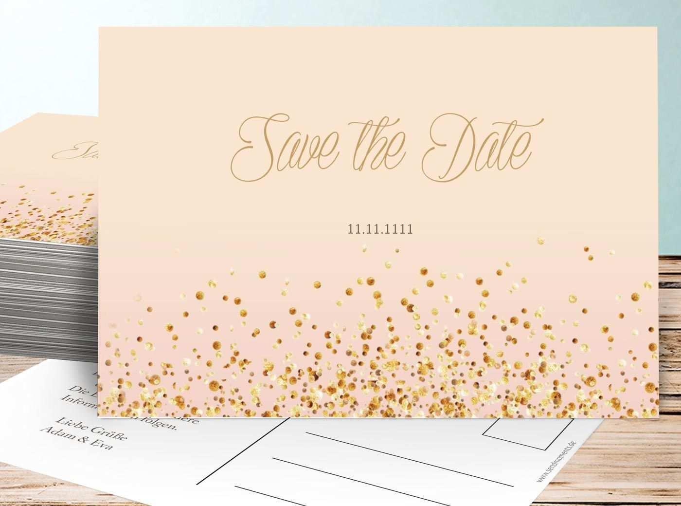 Text Save The Date Grosse Hochzeitskarten Bildergalerie Hochzeitseinladung Karte Hochzeit Einladungskarten Hochzeit