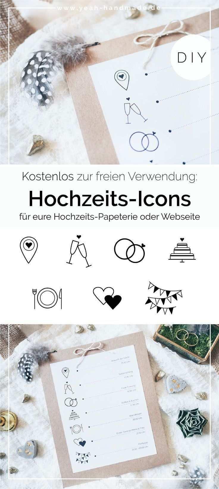 Kostenlose Hochzeits Icons Zur Freien Verfugung In 2020 Wedding Icon Wedding Invitations Diy Wedding Symbols