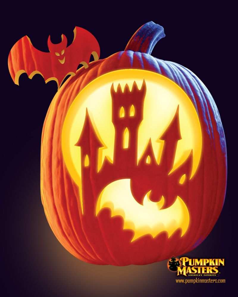 Pumpkin Carving Patterns Free Templates Stencils Designs Gefullter Kurbis Halloween Kurbis Schnitzen Kurbisschnitzereien
