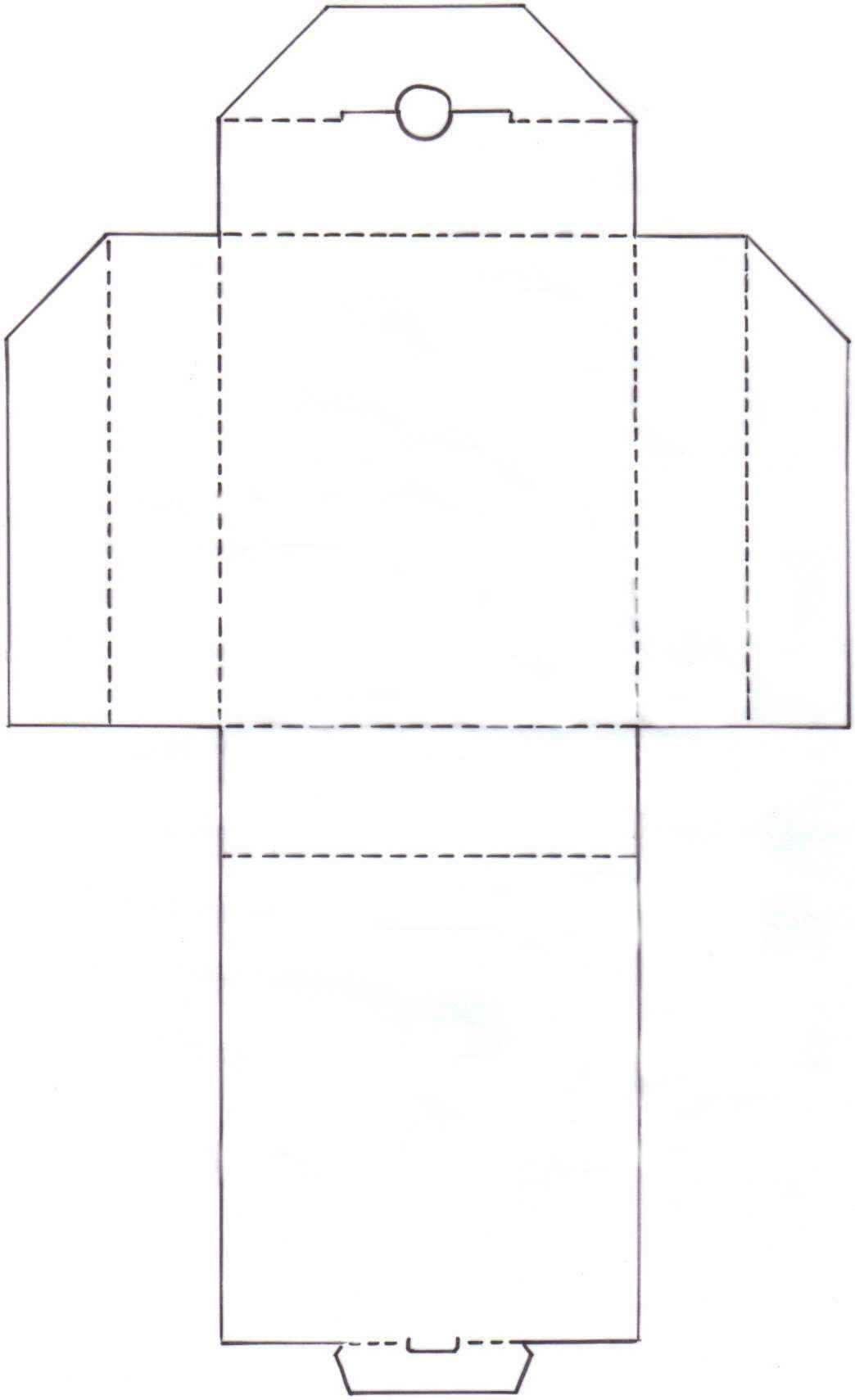Bastelvorlagen Fur Taschen Und Schachteln Bastelfrau Schachteln Basteln Geschenkschachtel Schablonen Schachteln