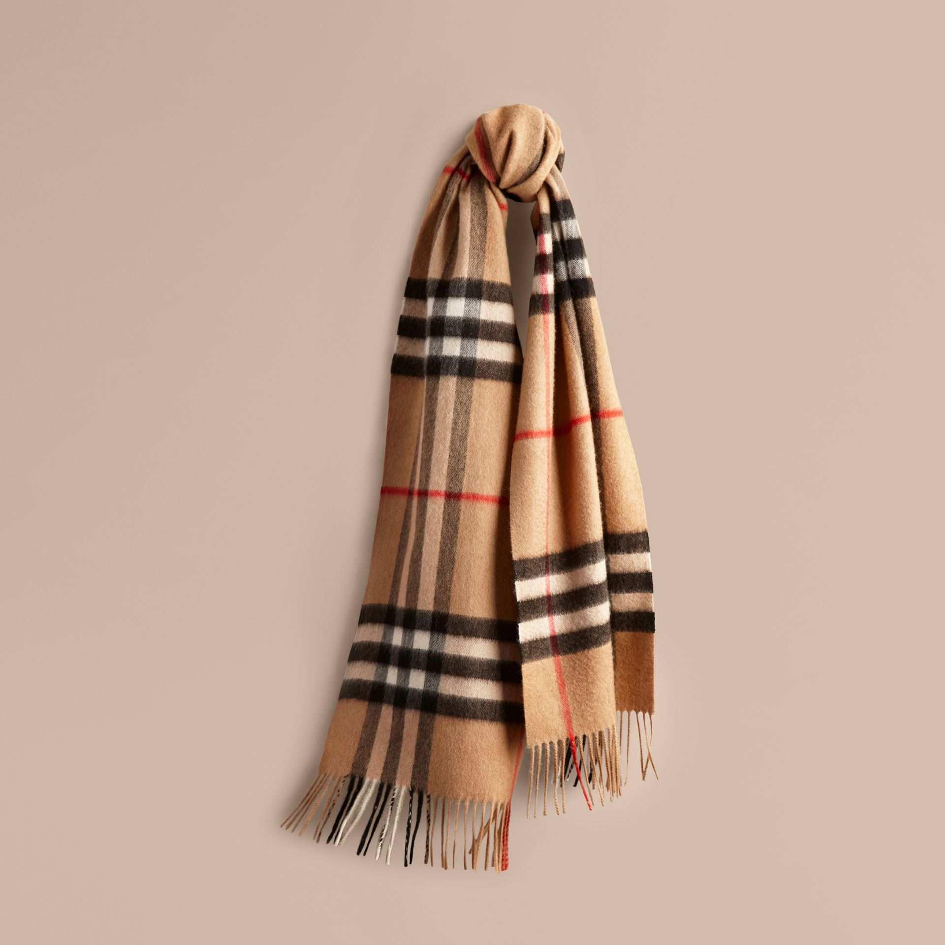 Scarves For Women Burberry Kaschmirschal Schal Design Kaschmir