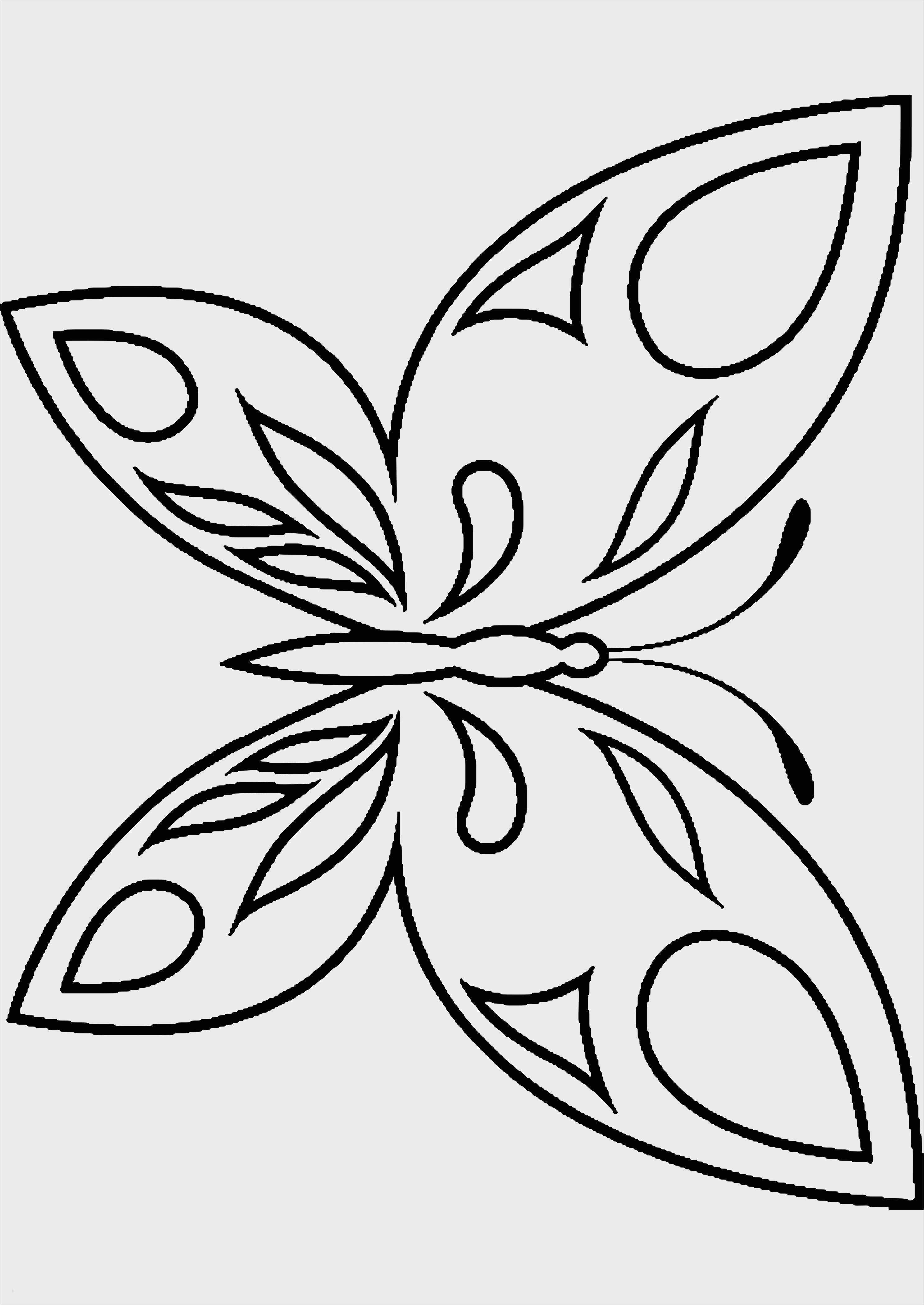 Wunderbar Schmetterling Vorlage Zum Ausdrucken Jene Konnen Einstellen Fur Ihre Kreativi In 2020 Schmetterling Vorlage Ausmalbilder Schmetterling Schmetterling Ausmalen