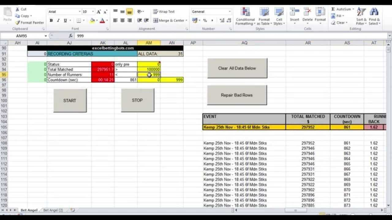 Excel Horse Racing Templates Spreadsheets Australia Best Free Resume Templates Spreadsheet Template Excel Templates