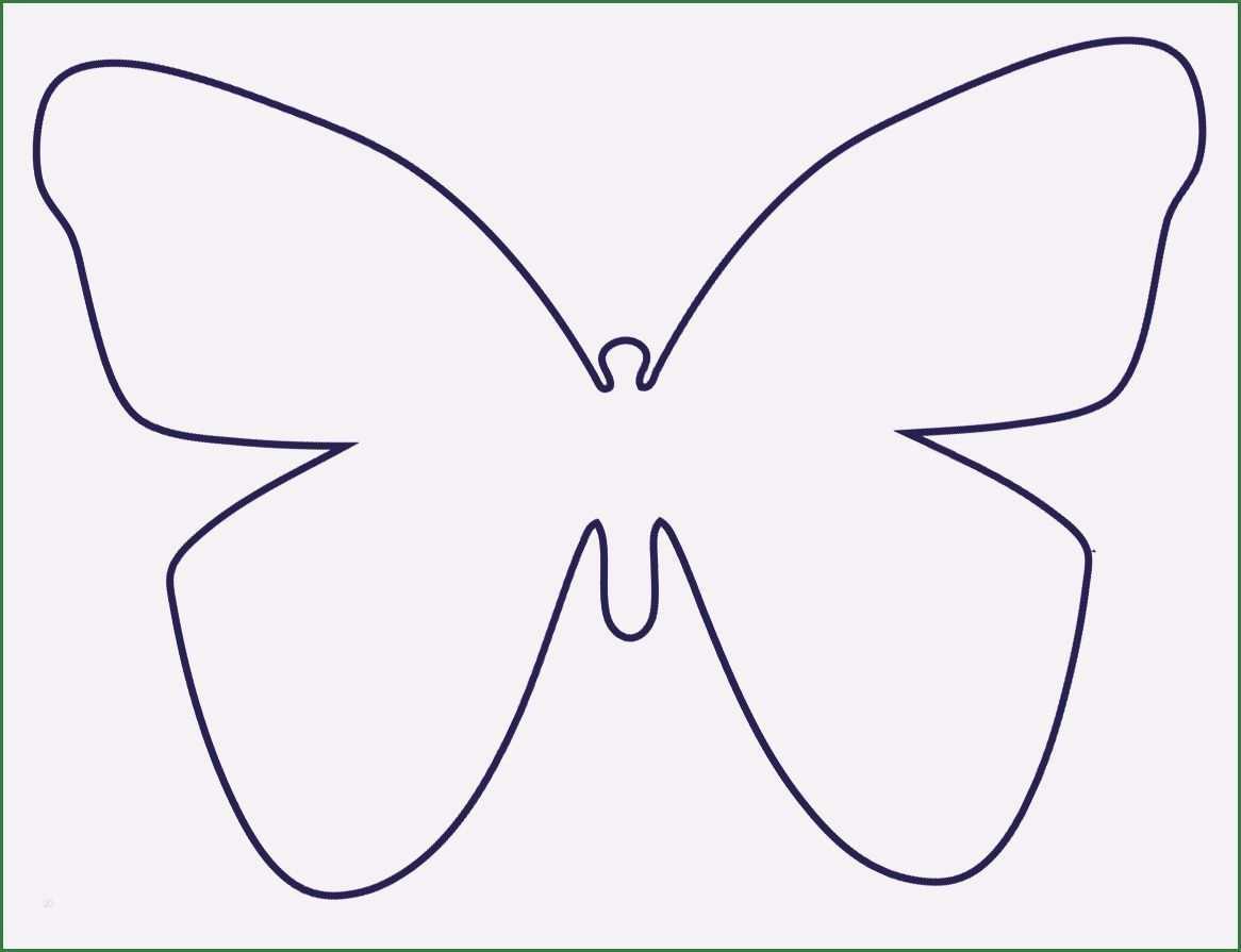 Beautiful Vorlage Schmetterling Basteln Das Dauert Nicht Lange Schmetterling Vorl In 2020 Schmetterlinge Basteln Bastelvorlage Schmetterling Geschenkgutschein Vorlage