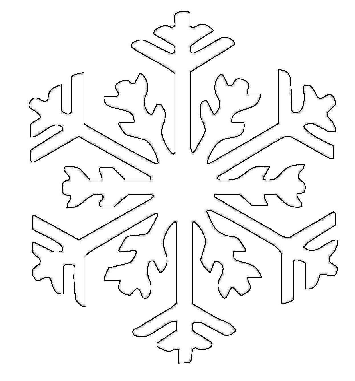 Schneeflocke13 Jpg 1245 1339 Schneeflocken Basteln Vorlage Schneeflocke Vorlage Schneeflocken