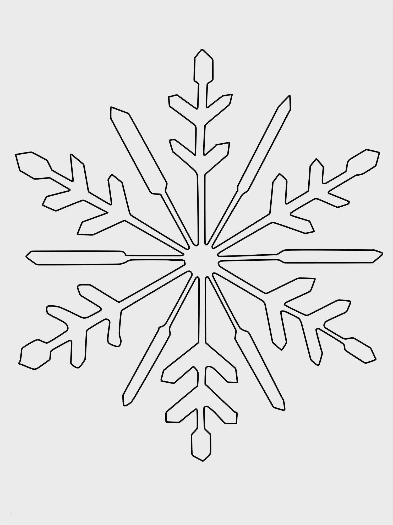 20 Genial Schneeflocken Vorlage Ausdrucken Gut Designt Sie Konnen Anpassen Fur Ihre Wichtigst Schneeflocke Schablone Schneeflocke Vorlage Schneeflocken Basteln