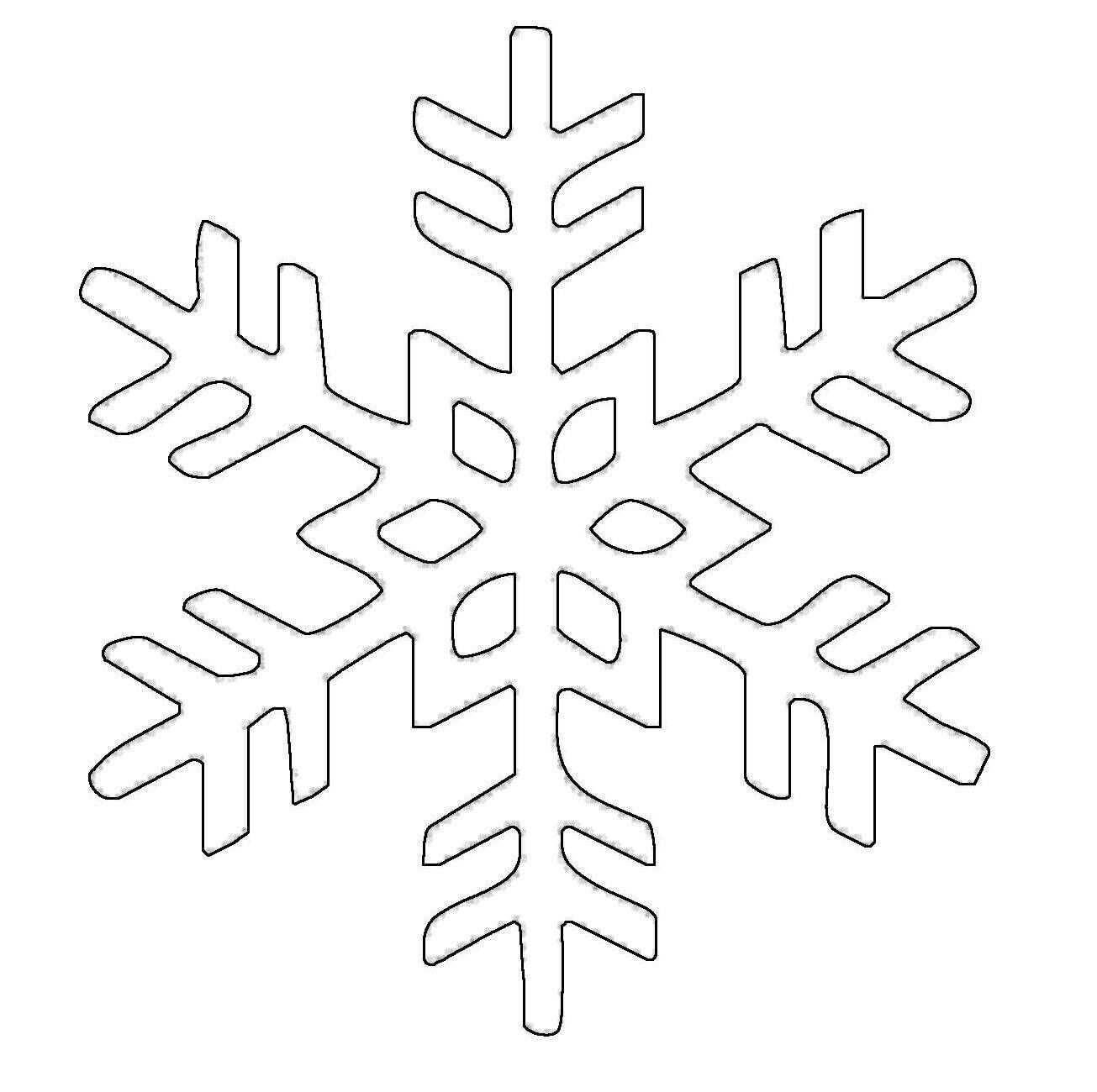 Die Besten Ideen Fur Malvorlagen Schneeflocken Mit Bildern Schneeflocken Basteln Vorlage Schneeflocke Vorlage Schneeflocken Basteln
