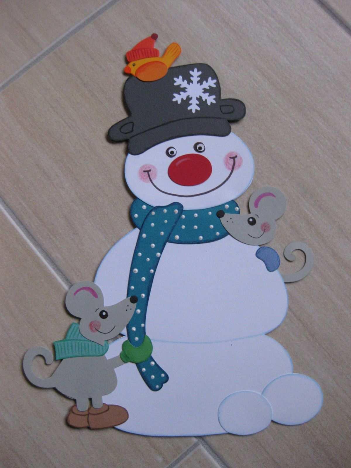 Fensterbild Tonkarton Schneemann Xl 30 5 X 21 Cm Neu Eur 11 60 Fensterbilder Weihnachten Basteln Schneemanner Basteln Fenster Weihnachten Basteln Girlande