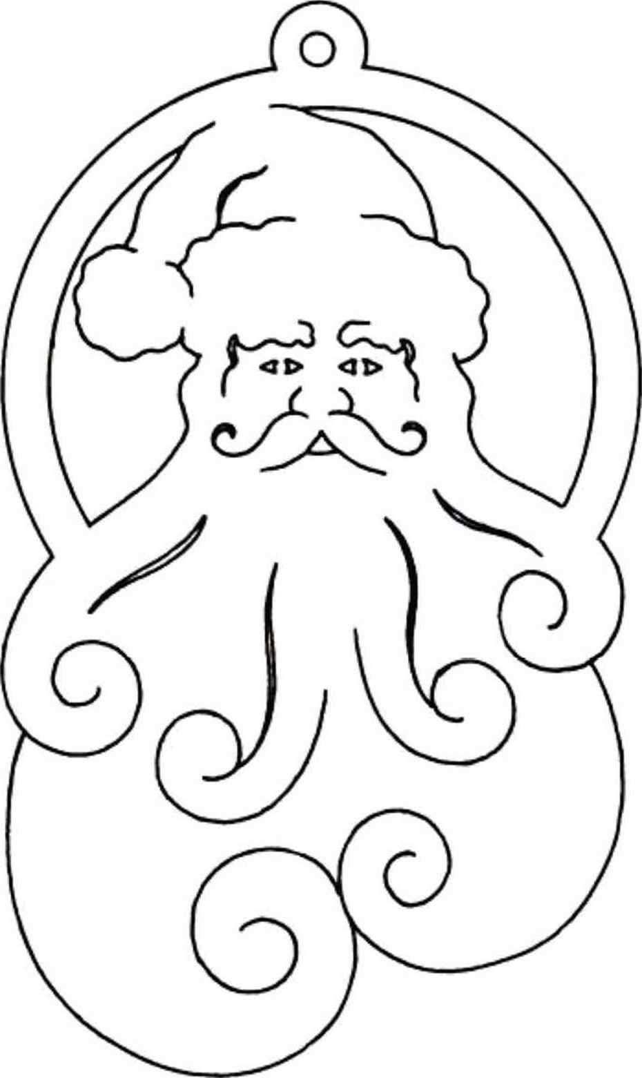 Weihnachtsmotive Zum Ausdrucken 60 Bastelideen Diy Weihnachtsdeko Ideen Zenideen Laubsage Vorlagen Weihnachten Basteln Fruhling Fensterdeko Weihnachtsmotive Zum Ausdrucken