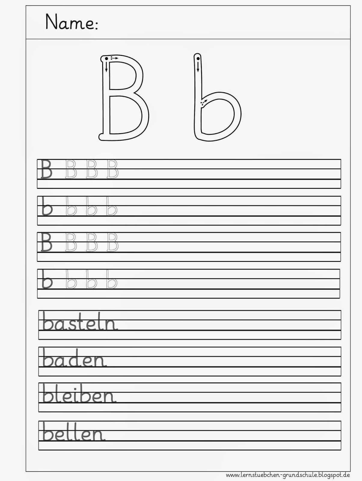 Hier Im Ublichen Stil 6 Arbeitsblatter Zum Schreiben Euch Einen Schonen Tag Lg Gille Schrif Buchstaben Lernen Arbeitsblatter Grundschule Schon Schreiben Lernen