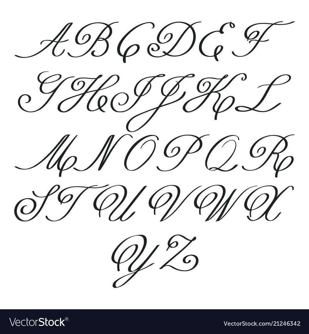Schone Texte Schone Texte Calligraphy Schone Texte Calligraphyalphabet Matgame In 2020 Kalligraphie Schrift Schriftzug Alphabet Schriftfuhrer