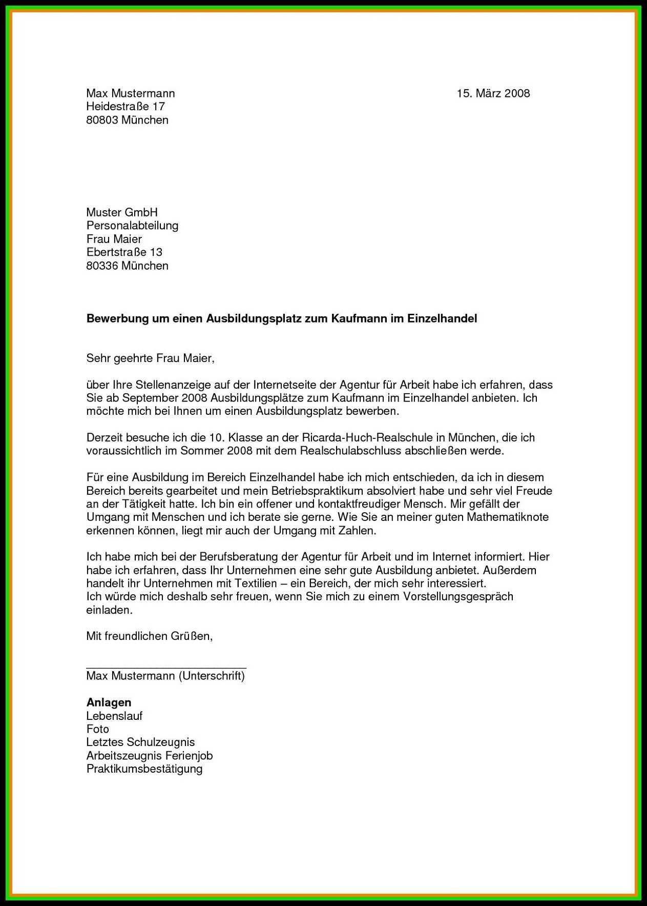 30 Facharbeit Deckblatt Vorlage Bewerbungen Unterschreiben Lebenslaufvorlage Bewerbungmuster Vorlagen In 2020 Resume Words Resume Template Internship Resume