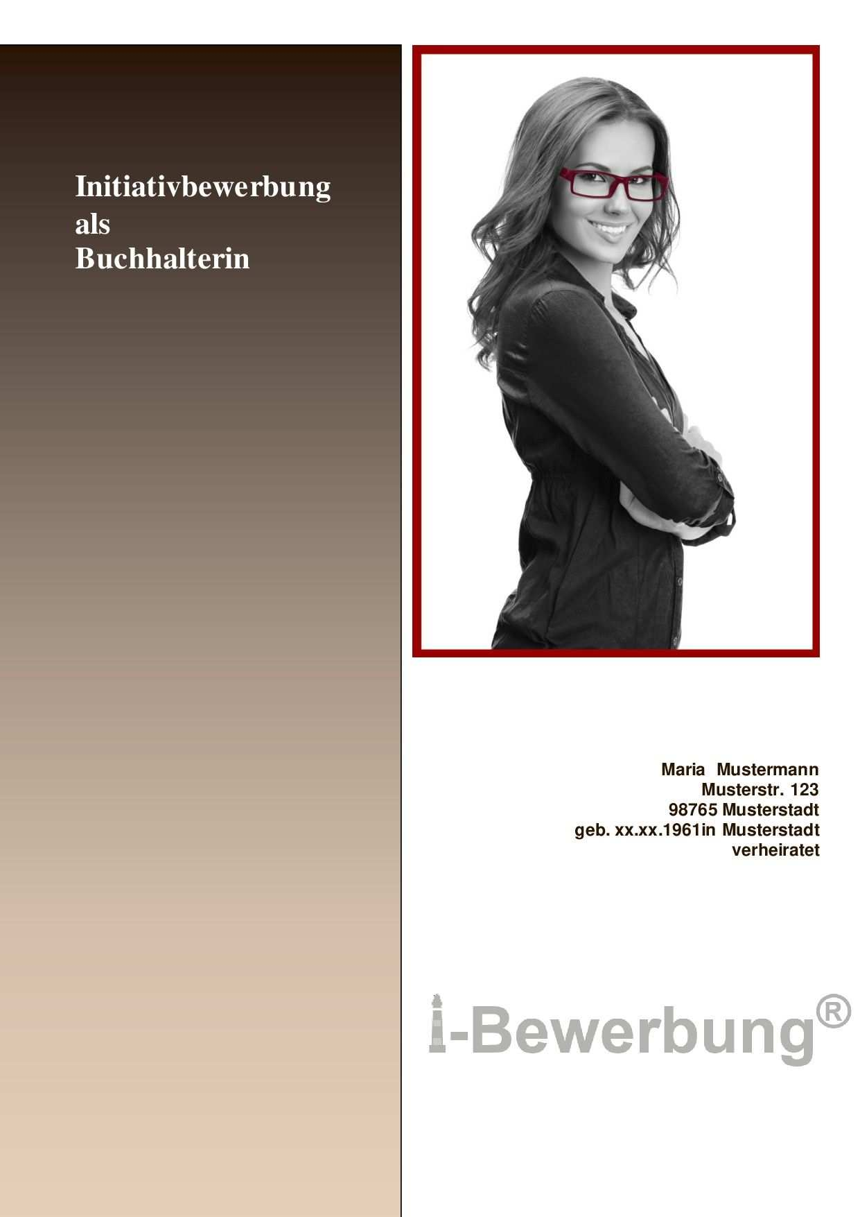 Gestaltung Deckblatt Zur Initiativbewerbung Deckblatt Bewerbung Vorlage Deckblatt Bewerbung Deckblatt Vorlage