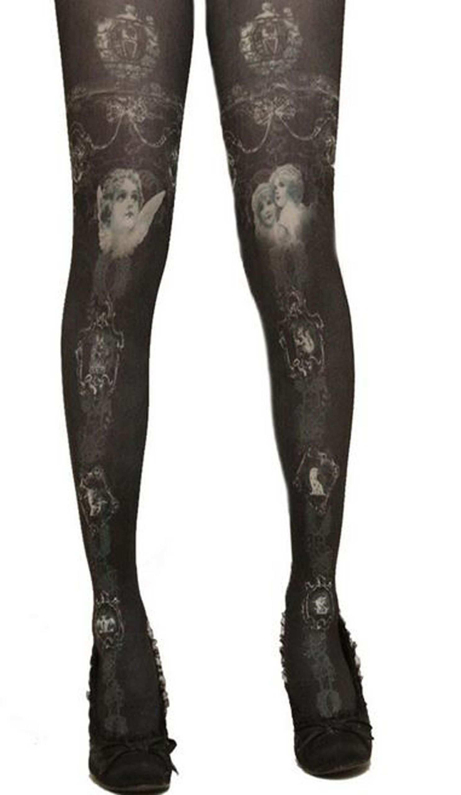 Strumpfhosen Strumpfhose Socken Anziehsachen