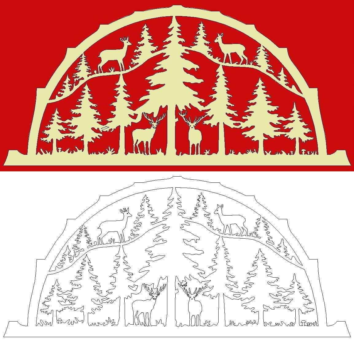 weihnachtsschablonen zum ausdrucken  sterne zum ausmalen