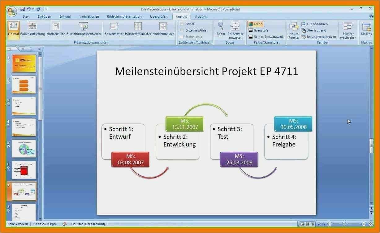 39 Angenehm Powerpoint Vorlage Selbstprasentation Bilder Vorlage 39 Angenehm Powerpoint Vorlage Selbstprasentation In 2020 Powerpoint Vorlagen Power Point Vorlagen