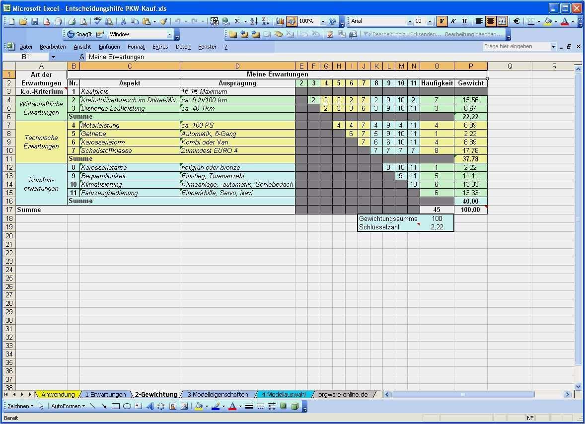 35 Schon Excel Vorlage Personalakte Abbildung Excel Vorlage To Do Liste Vorlage Lebenslauf