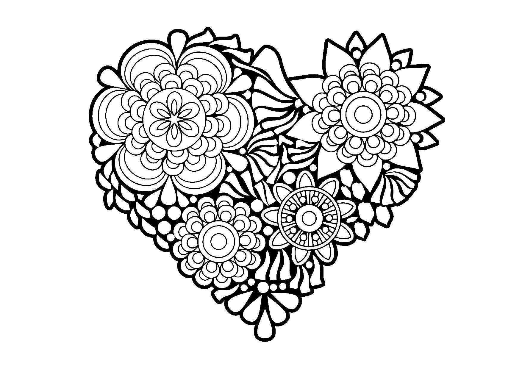 Silhouette Plotter File Free Plotter Datei Kostenlos Plotter Freebie Herz Heart Doodles Doodle Plotter Kostenlos Herz Vorlage Silhouette Cameo Kostenlos