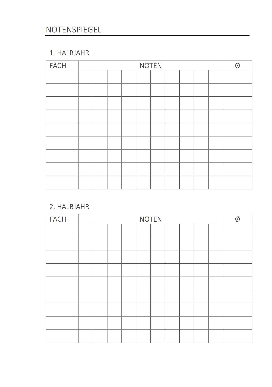 Kostenlos Schones Hausaufgaben Heft Zum Ausdrucken Convictorius Hausaufgaben Planer Stundenplan Ausdrucken Hausaufgaben