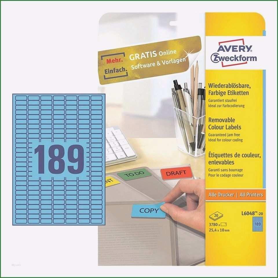 Exquisit Soennecken Etiketten Vorlage Mit Fotos In 2020 Etiketten Vorlagen Etiketten Vorlagen