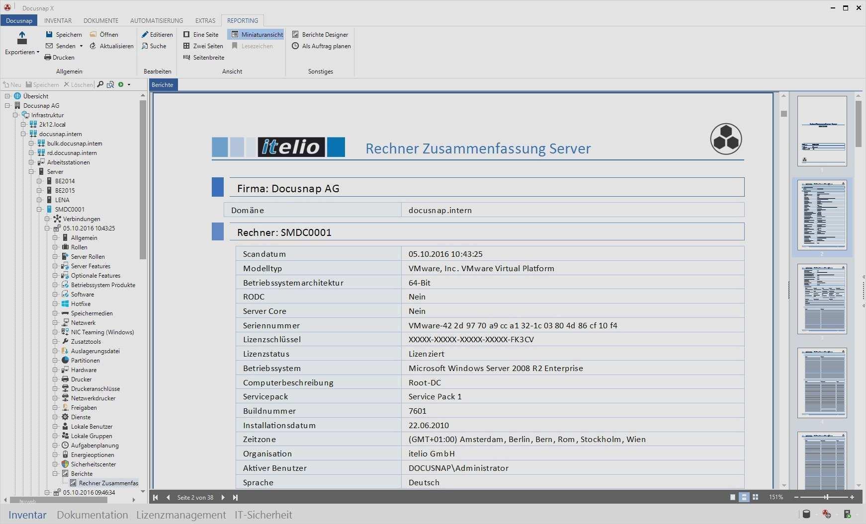 Suss Dokumentation Vorlage Word Solche Konnen Einstellen In Microsoft Word Vorlagen Word Microsoft Word Kreative Lebenslaufvorlagen