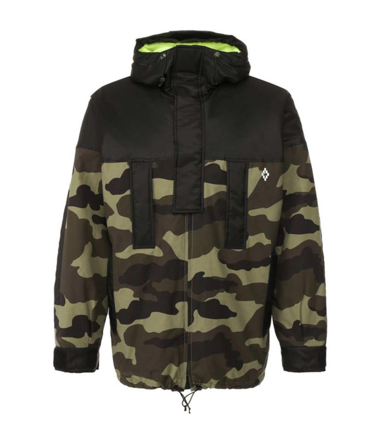 Pin By Sergej On Military Fashion Hoodies Wearable