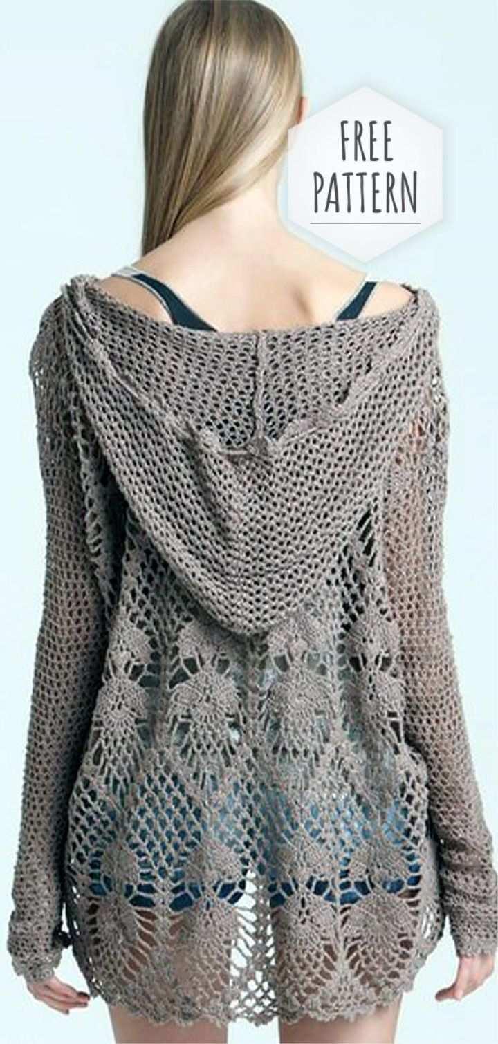 Crochet Summer Top Model Pattern Crochet Model Pattern Summer Top Sommer Mode Kleidung Hakeln Gehakelte Oberteile Hakeln Sommer