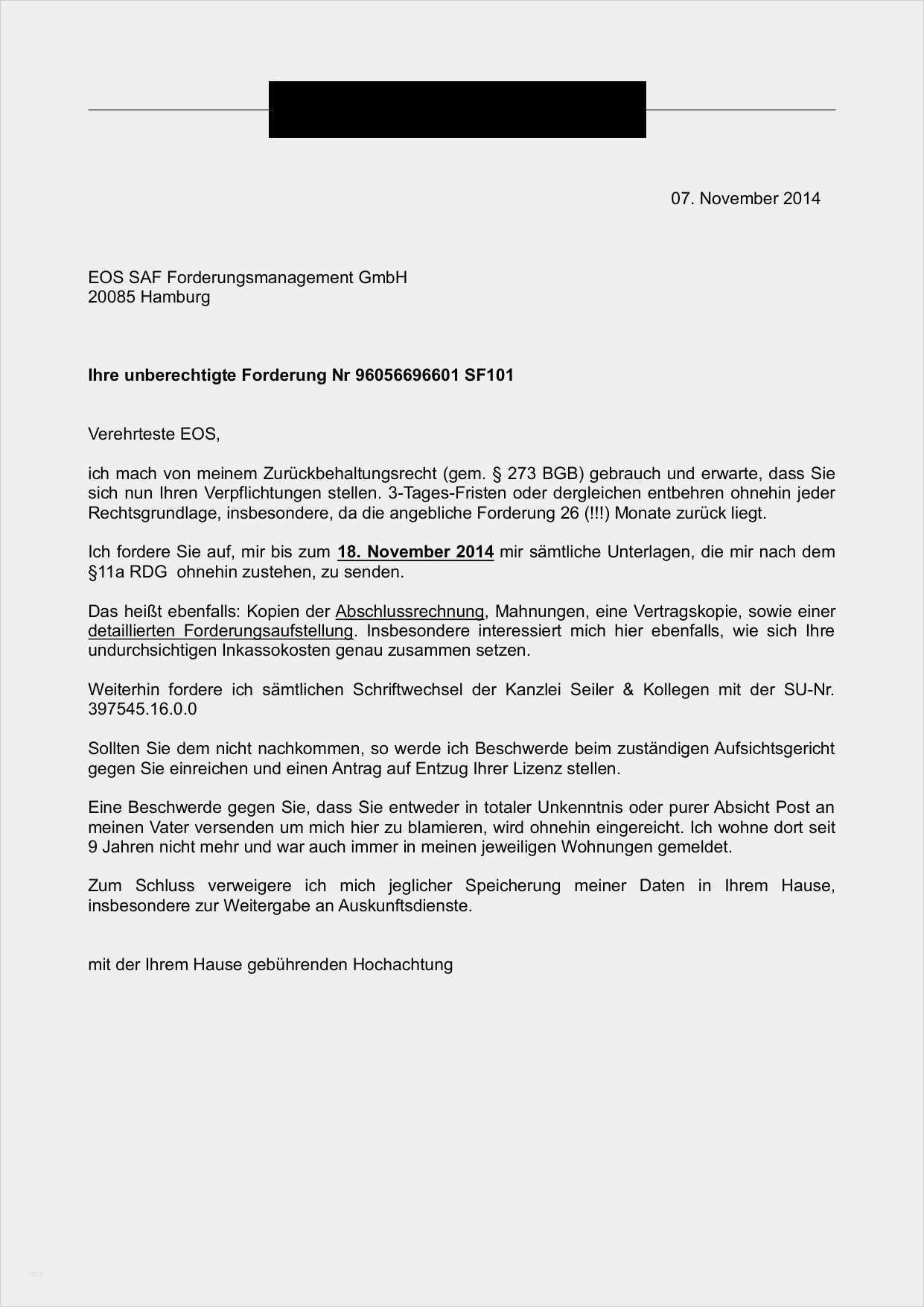 29 Schon Unitymedia Kundigung Vorlage Zum Ausdrucken Modelle Vorlagen Word Vorlagen Vertrag Kundigen