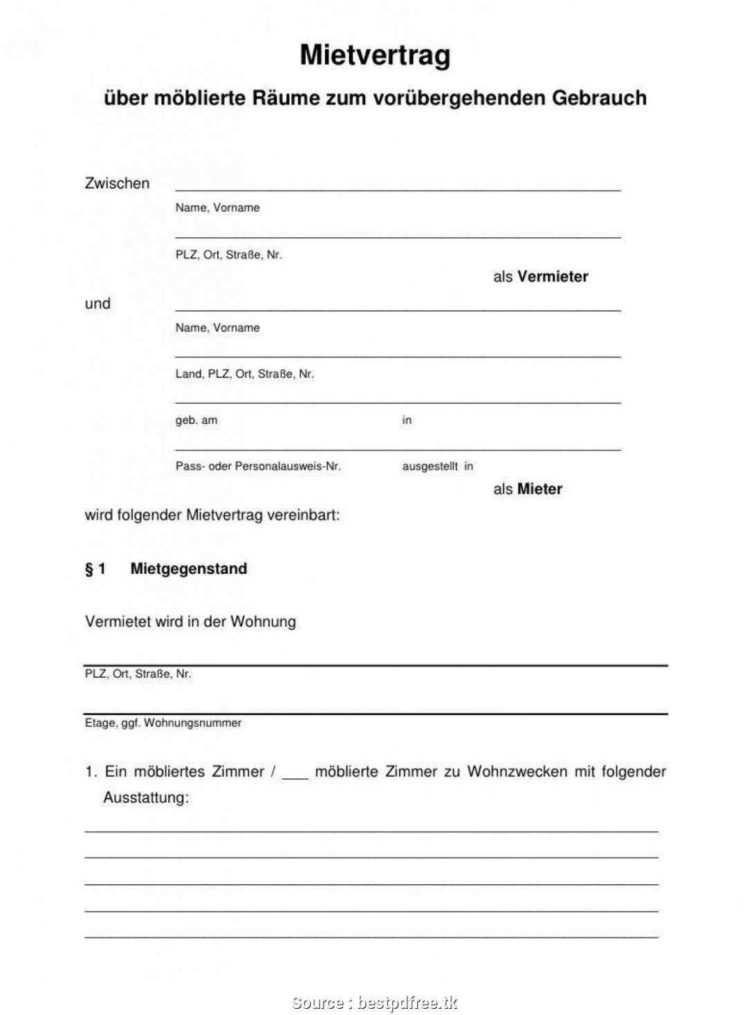 Praktischangente Kundigungsbestatigung Vermieter Vorlage Kostenlos Document Templates Study Notes Templates