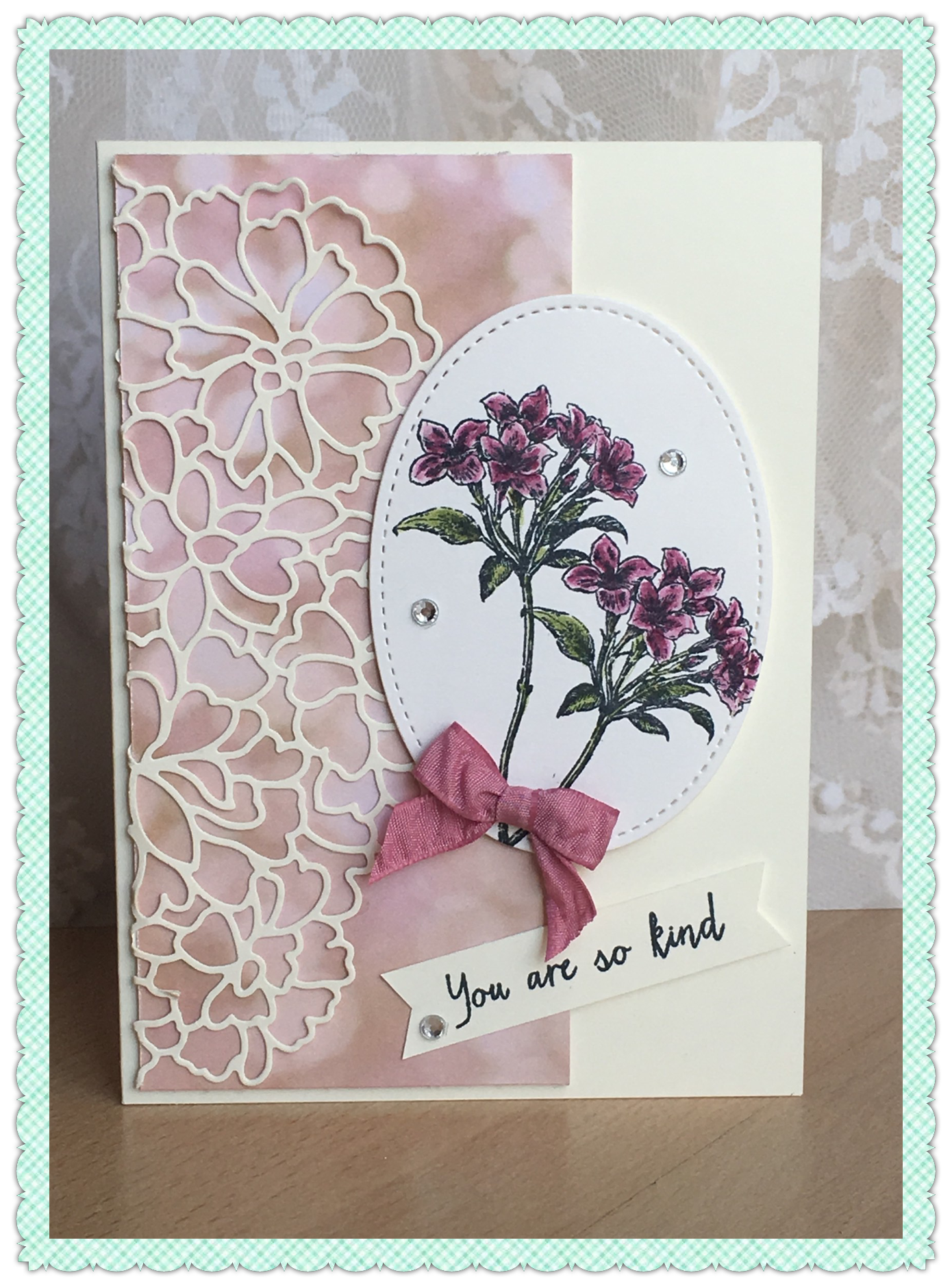 All Details You Need To Know About Home Decoration In 2020 Cards Handmade Flower Cards Floral Cards
