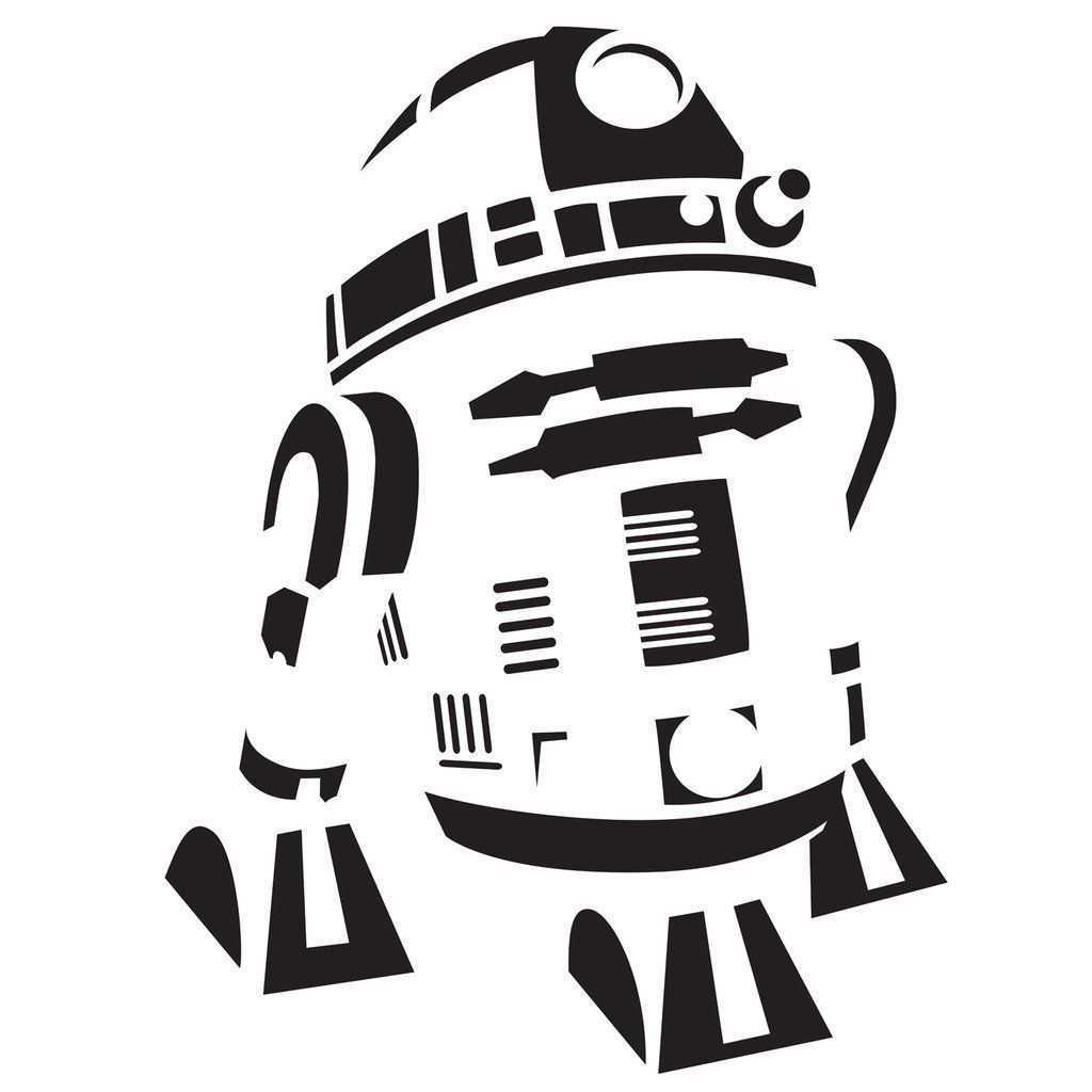 Star Wars Model Star Wars Gifts 2020 En 2020 Dibujos De Star Wars Star Wars Vector Tatuajes De Star Wars