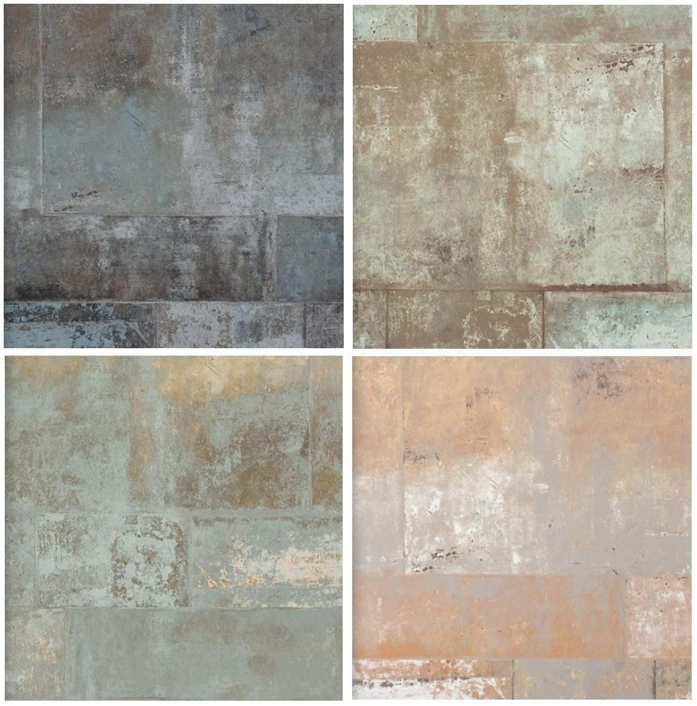 Vlies Tapete Stein Muster Mauer Bruchstein Naturstein Bn Eye Metallic Schimmernd Tapeten Wohnzimmer Tapeten Farben Und Tapeten