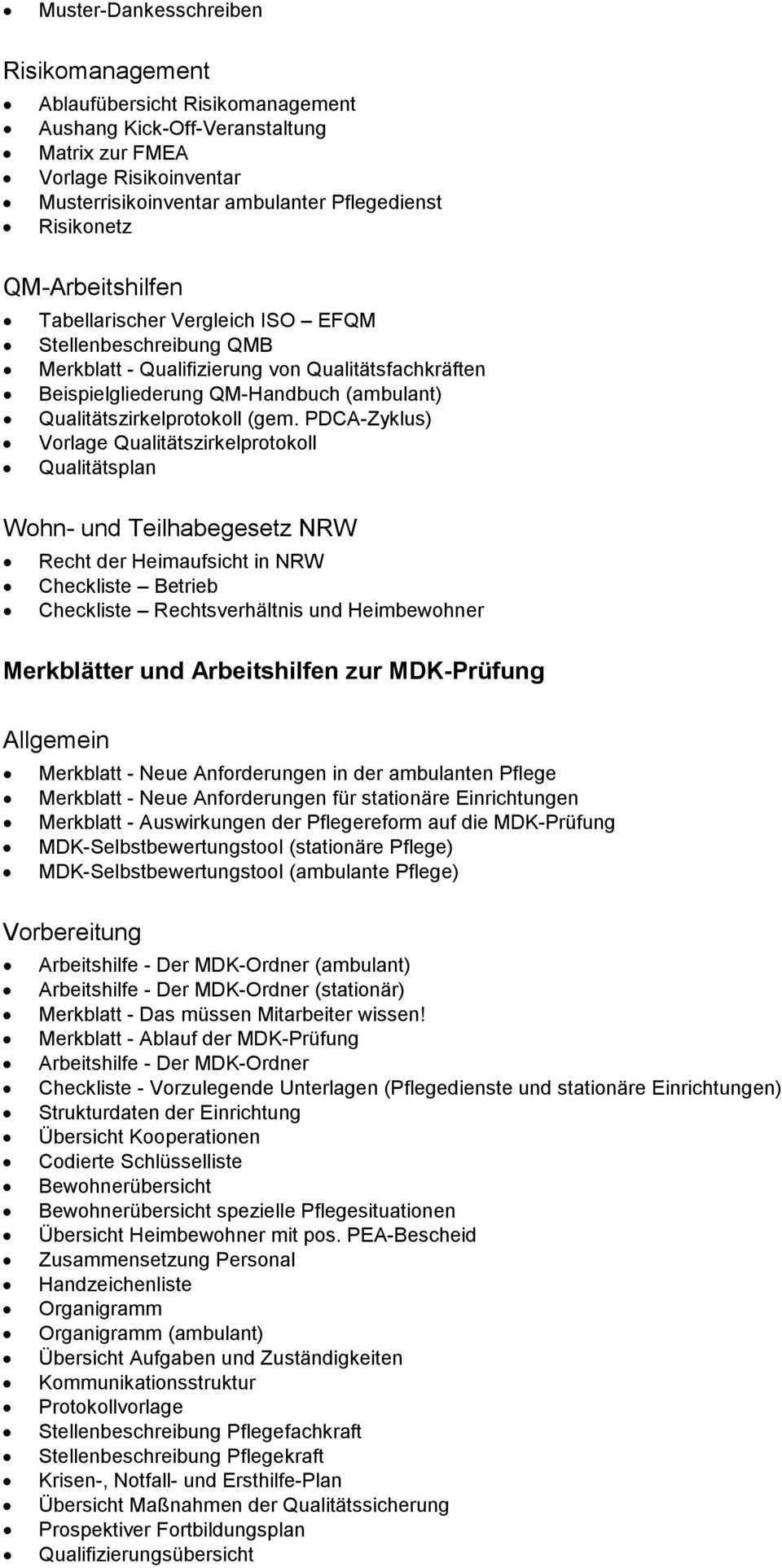 Die Neue Mdk Prufanleitung Pdf Free Download