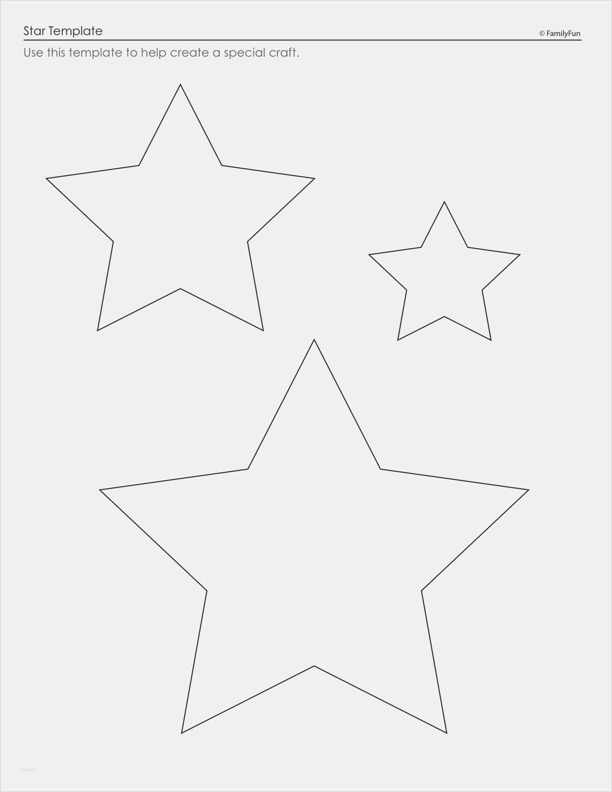 Vorlage Stern Gross Zum Ausdrucken Suss Haikele Made Sternenflimmern Sterne Zum Ausdrucken Sterne Basteln Vorlage Vorlage Stern