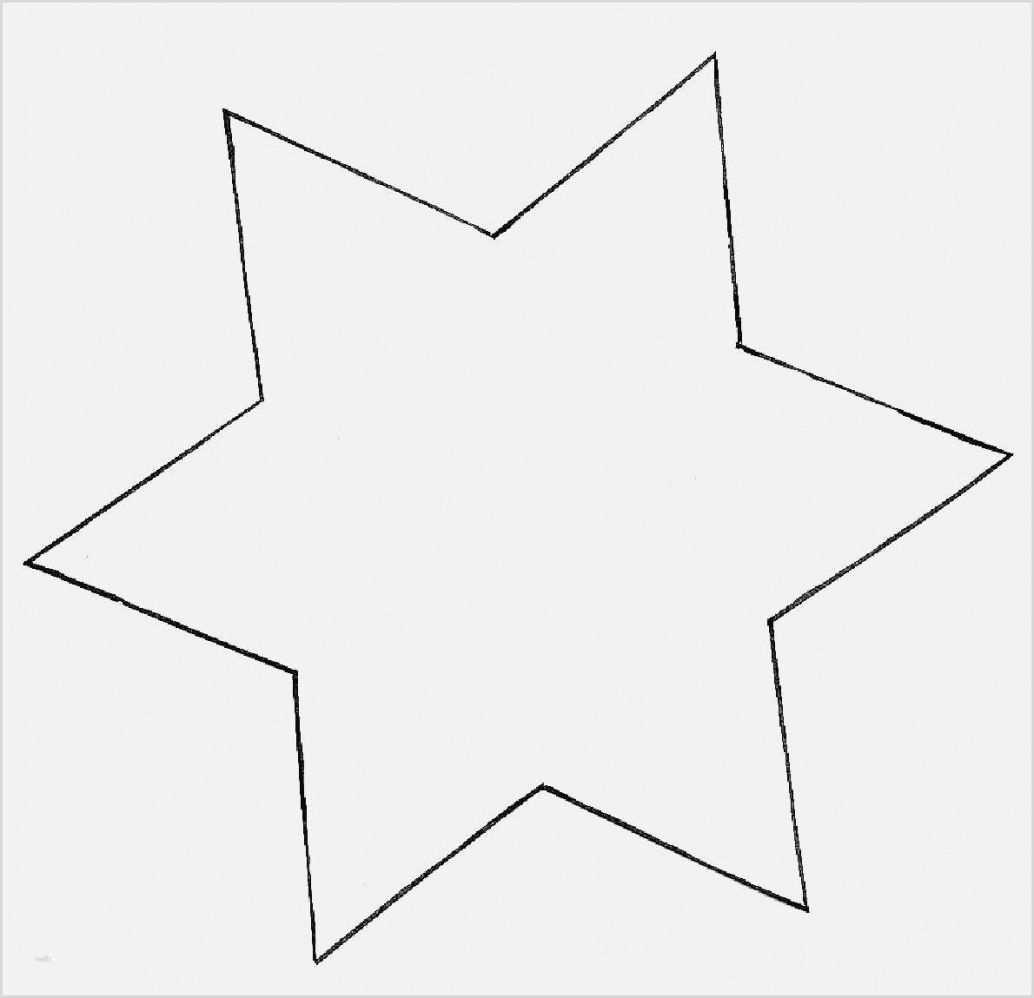 Ehrfurcht Gebietend Stern Schablone Zum Ausdrucken Vorlage Stern Zum Inside Druckvorlage Stern Cosmixproj Sterne Zum Ausdrucken Vorlage Stern Stern Schablone