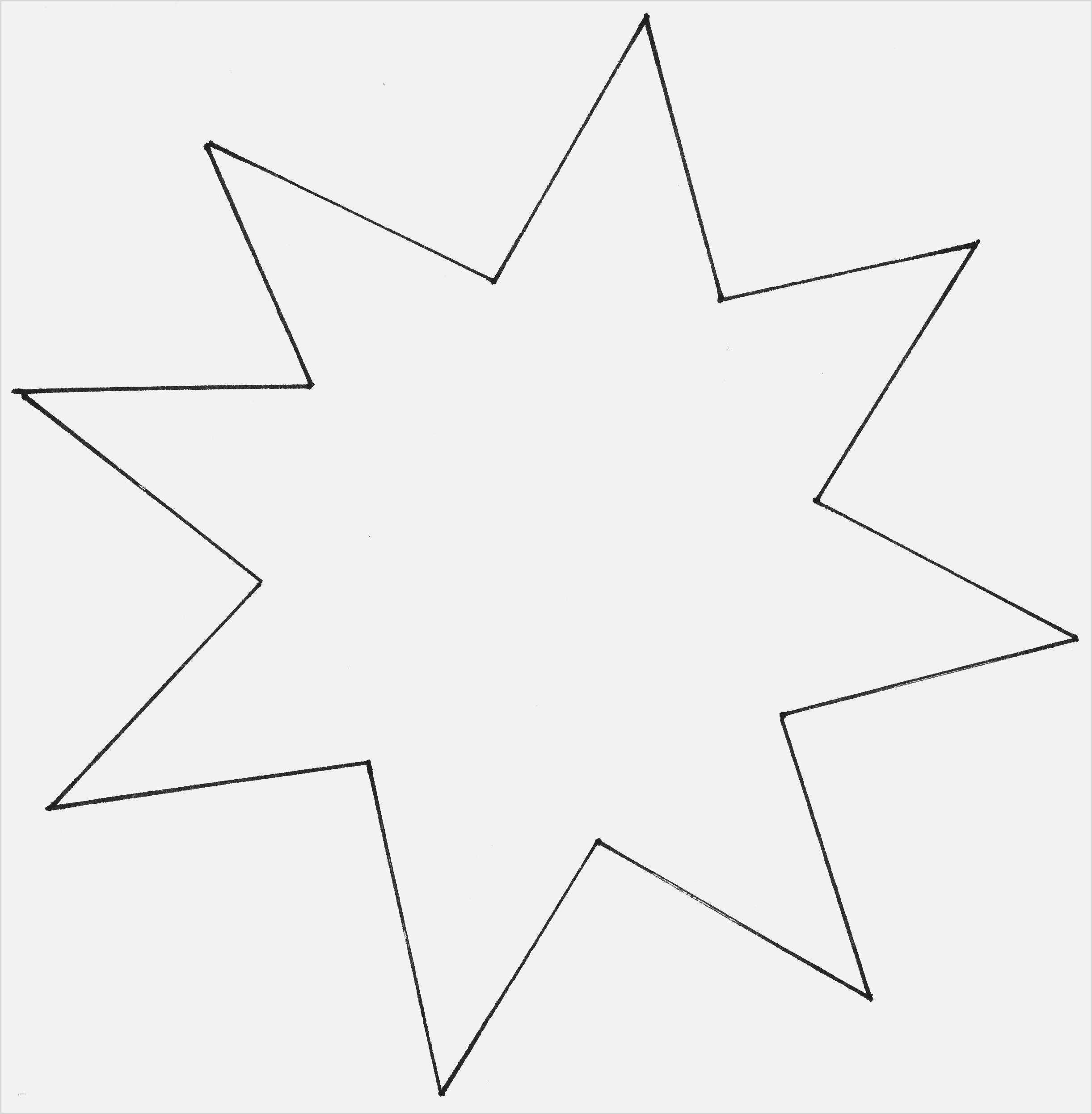 Stern Vorlage Zum Ausdrucken Schonste Kreativkafer Im Sternenfieber Within Druckvorlage Stern Cosmixpro Sterne Basteln Vorlage Malvorlage Stern Vorlage Stern