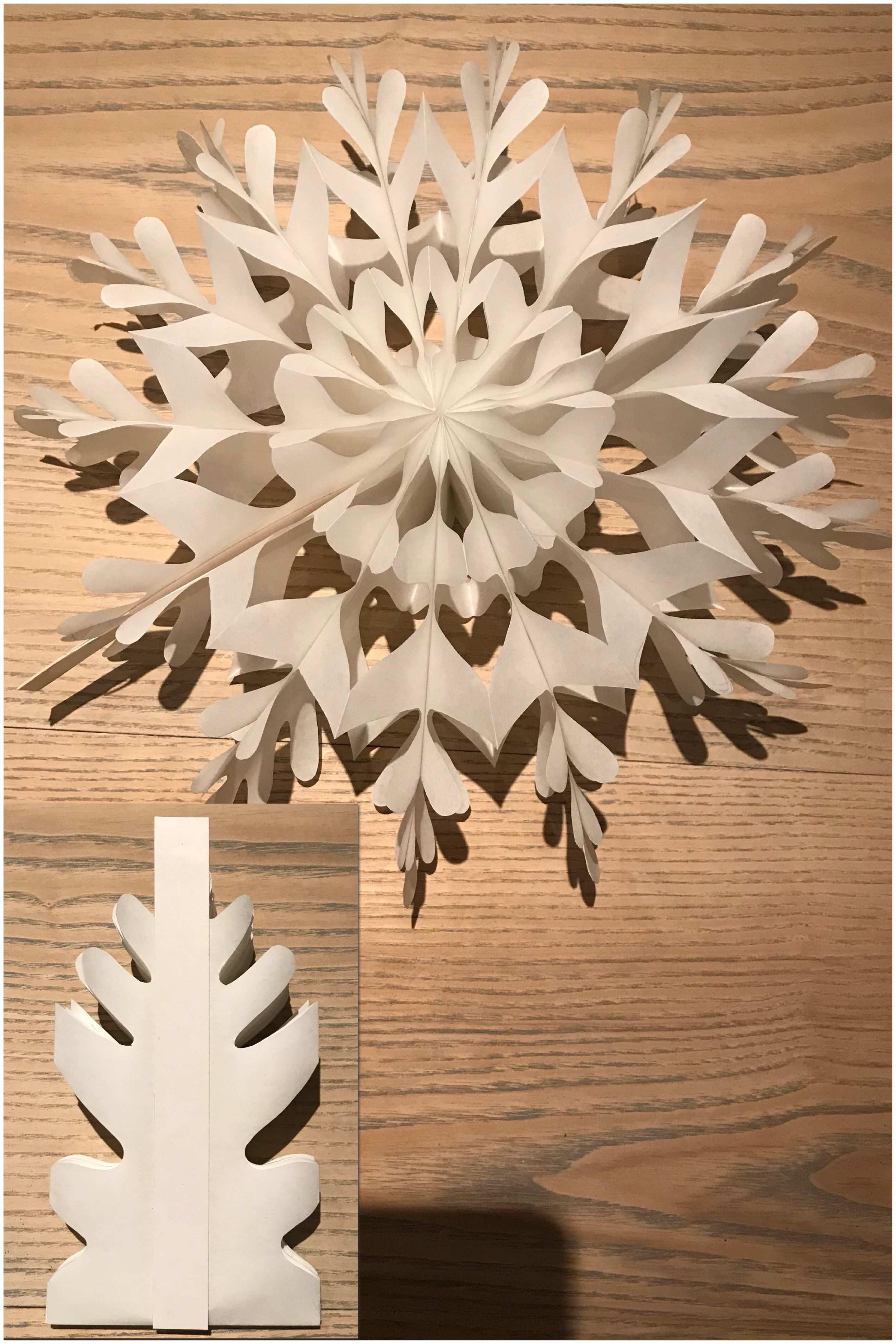 Paper Star Basteln Weihnachten Basteln Weihnachten Papier Weihnachtsbasteln