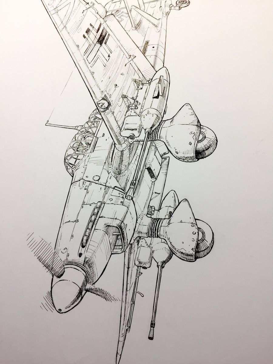 Seihotakizawa Malen Und Zeichnen Zeichnung Zeichenvorlagen