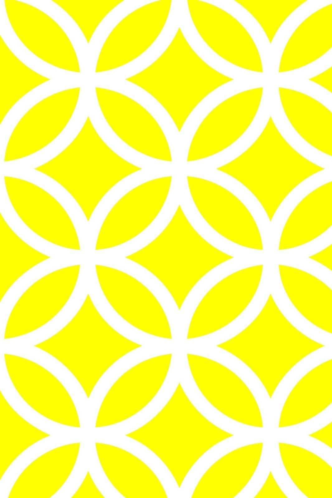 Verschiedene Muster Vorlagen Wohnlust Arabisches Muster Geometrische Muster Muster Stoff