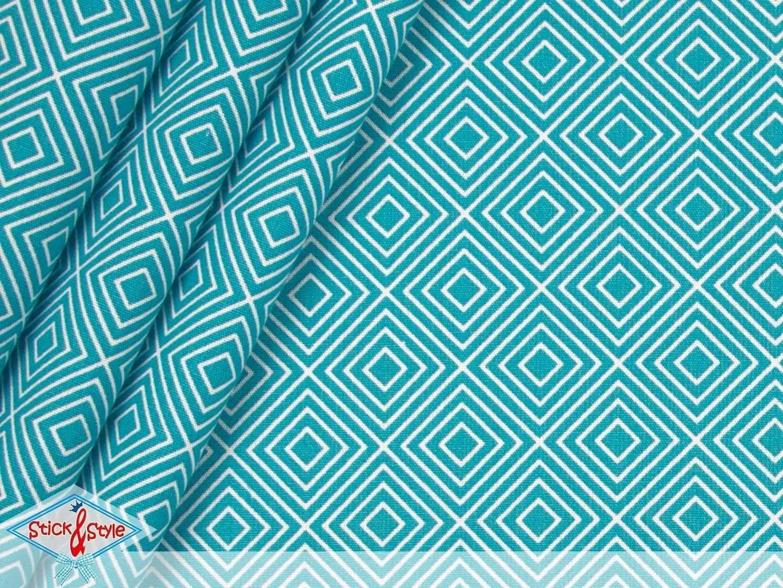 Geometrics Eine Tolle Neue Baumwollstoff Serie Die Den Begriff Basis Stoffe In Neuem Licht Erstrahlen Lasst Das Geomet Graphische Muster Baumwolle Stoffe