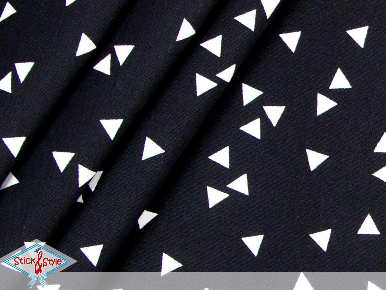 Geometrics Eine Tolle Neue Baumwollstoff Serie Die Den Begriff Basis Stoffe In Neuem Licht Erstrahlen Lasst Das Geome Muster Stoff Stoff Stoffe Zum Nahen
