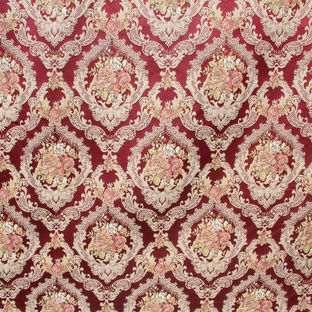 Www Casa Moro De Orientalische Textilien Orientalische Stoffe Orientalische Stoffe Polsterstoffe Marokka In 2020 Orientalische Stoffe Stoffe Marokkanischer Stoff