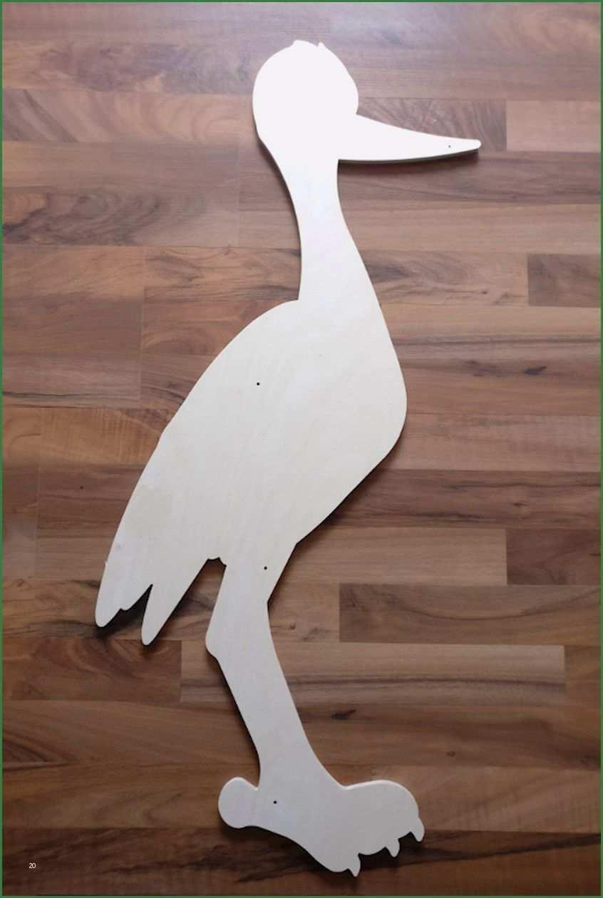Wunderbar Storch Baby Vorlage Sie Mochten Sofort Kopieren Baby Storch Basteln Storch Baby Storch